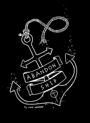 abandonship1