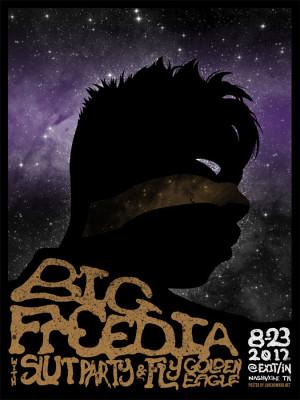 bigfreedia