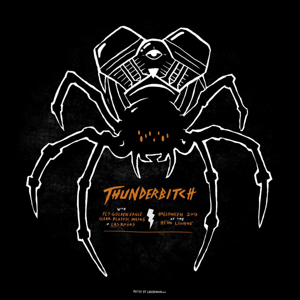 thunderbitch-final-web